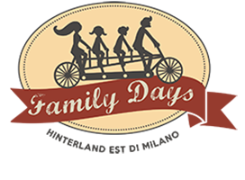 family-days
