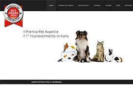 pet-award