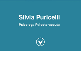 silvia-puricelli