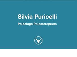 silvia-puricelli